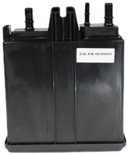 Vapor Canister ACDelco GM Original Equipment 215-177
