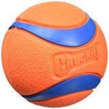 Chuckit! Ultra Ball Medium (New Version)