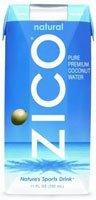 Zico-Natural-Coconut-Water-Bottle