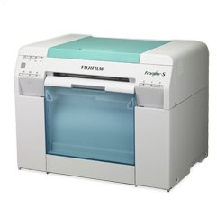 Fujifilm Frontier-S DX100 Printer System by Fuji