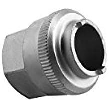 CTA Tools 1080 Mercedes Strut Nut Socket (Renewed)