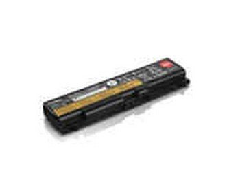 New Sealed Genuine Original Lenovo ThinkPad 44++ (0A36307) 9-Cell Battery  for Lenovo ThinkPad X220, X230 Models Only  (Caution**: Not for X220  Tablet,