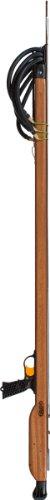 - JBL Woody Mid-Handle Magnum 450 Speargun