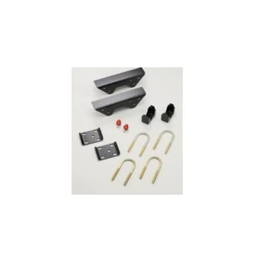 Belltech 6850 Flip Kit
