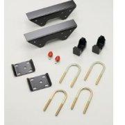 Belltech 6850 Flip Kit by Belltech (Image #1)