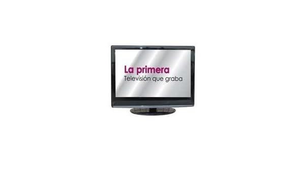 I-JOY I-Display 8015 HDR- Televisión, Pantalla 15.4 pulgadas: Amazon.es: Electrónica