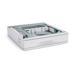 * Xerox Phaser 7500 500-Sheet Feeder (Adjustable Up To 13″ x 18″) (Only 1 Per Printer, Not To Be Used With 097S04024) *