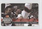 new-jersey-devils-team-hockey-card-2004-mastercard-priceless-moments-memorables-base-7