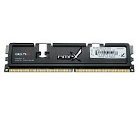 Wintec AMPX MHzCL5 2GB UDIMM Retail 2Rx8 1.9V with HS 2 Not a Kit (Single) DDR2 800 (PC2 6400) 240-Pin SDRAM 3AXT6400C5-2048 - 20' 3500 Series
