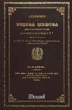 Descargar Libro Lecciones De Fisica Medica De José José De Gardoqui