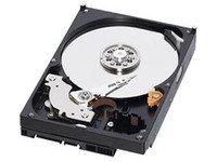 western-digital-wd3200aajs-320gb-hard-drive