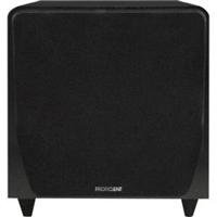 Firing Down Active Subwoofer (PROFICIENT AUDIO SYSTEMS FS12 Protege 12