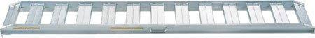 ピカコーポレイション ブリッジ PBA/SB(2本1セット) SB-270-40-1.5 B002TZRS6I