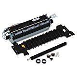 Lexmark 40X2847 Fuser Maintenance Kit LV - ( 110 V ) - printer maintenance fuser kit - for E250d, 250dn, 250dt, 250dtn, 350d, 350dt, 450dn, 450dtn
