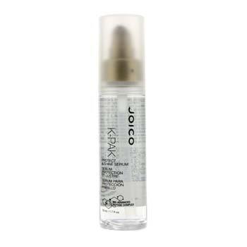 Joico K Pak Protect Shine Packaging product image