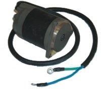 Sierra 18-18409 Power Trim Motor