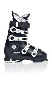 Fischer RC Pro W 90 Vacuum Full Fit Ski Boot - Women's (7532)