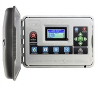 Toro EVO-4OD Evolution 4-Station Outdoor Controller (Evolution Controller)