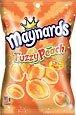 Fuzzy Peach - Maynards Fuzzy Peach 185g (6.5oz)