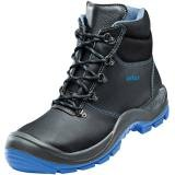 SL 505 XP Blau - EN ISO 20345 S3 S3 S3 - Gr. 48 - 388bc1