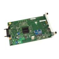 Formatter board - NEW - LJ M750 series by HP