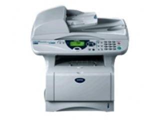Brother DCP 8045 DN Impresora multifunción con unidad dúplex ...