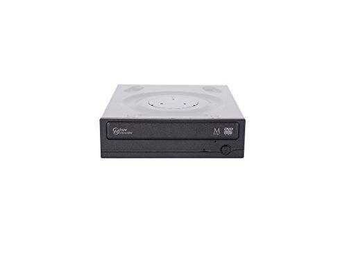 Samsung SH-224GB/BSBE DVD/CD Writer