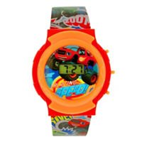 nickelodeon-blaze-and-the-monster-machines-flashing-lcd-watch