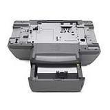 HP Inkjet PT3447 250-sheet Paper Tray (Q3447A)