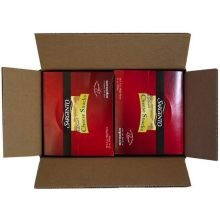 Sargento Natural Pepperjack Cheese Bar, 1.5 Ounce - 18 per pack -- 4 packs per case. by Sargento