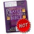 prayer rain olukoya - 5
