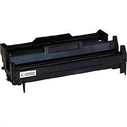 - Ink Now Compatible Black Drum Replacement for Oki-Okidata B410, B410DN, B420, B420DN, B430, B430DN, B440 25000 Page Yield