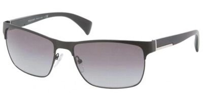 Prada PR 51OS Sunglasses Color FAD3M1 by Prada