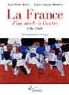 img - for La France d'un si cle   l'autre 1914-2000. : Dictionnaire critique ; [Paperback] [Jan 01, 1999] Rioux, Jean-Pierre und Jean-Francois Sirinelli: book / textbook / text book