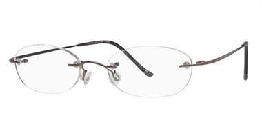 Ed Hardy EHS052 Sunglasses - (Ed Hardy Black Sunglasses)
