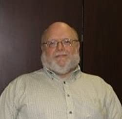 Image result for Keith Parsons Professor Philosophy University Of Houston Southlake