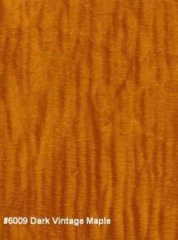 (TransTint Dyes, Dark Vintage Maple)