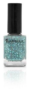Barielle B Nail Shade, Mermaid's (Barielle Shades)