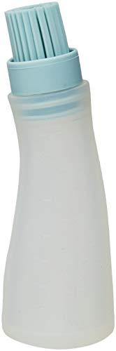 Reservatório Mimo Style SN1786 Transparente