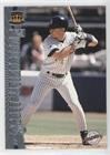 Scott Livingstone (Baseball Card) 1997 Pacific Crown Collection - [Base] - Silver #430