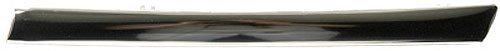 (Auto Metal Direct W-448 67-69 Conv Outer Pillar Molding RH)