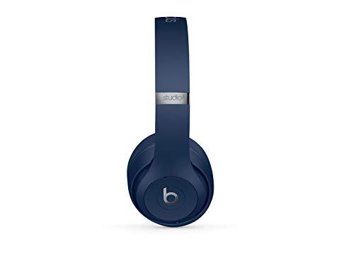 Buy beats wireless blue