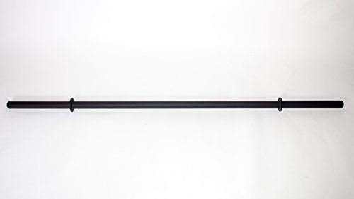 Axle Bar by Force of Habit 7 ft. in Length 23.8 lbs 1.9