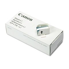 * Standard Staples for Canon IR200/210, Three Cartridges, 15,000 Staples