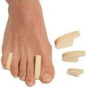 PolyFoam 3-Layer Toe Separators (Small)