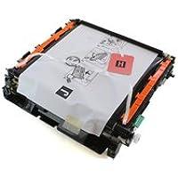XER675K47089 - Phaser 6180 Transfer Belt