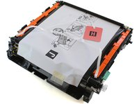 Xerox Transfer Unit (CRU Belt Kit), 675K47082, 675K47088