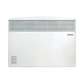 Stiebel Eltron Wall Mounted Convection Heater