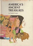 America's Ancient Treasures, Franklin Folsom, 0528843931