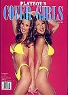 playboy covers - Playboy's Cover Girls Magazine, August 1997